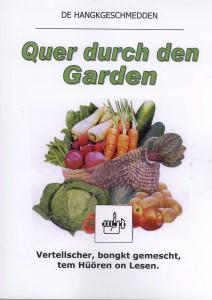 Hoerbuch2